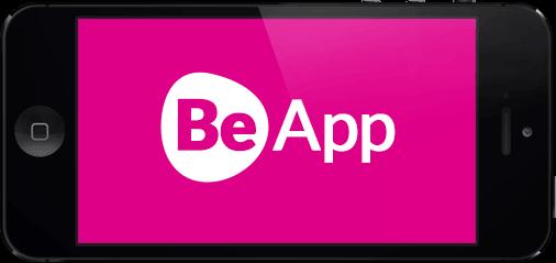home_app_smartphone2