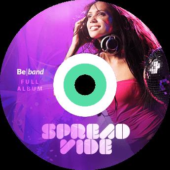 home_band_cd